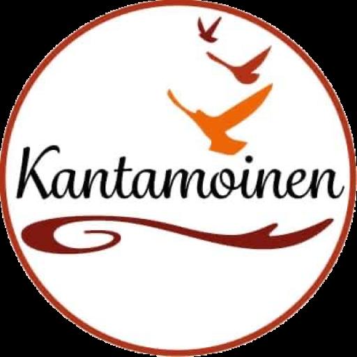 Kantamoinen Logo