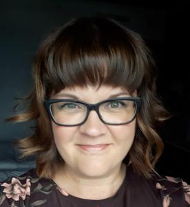 Sonja Viitakoski